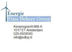 EDBG 2021